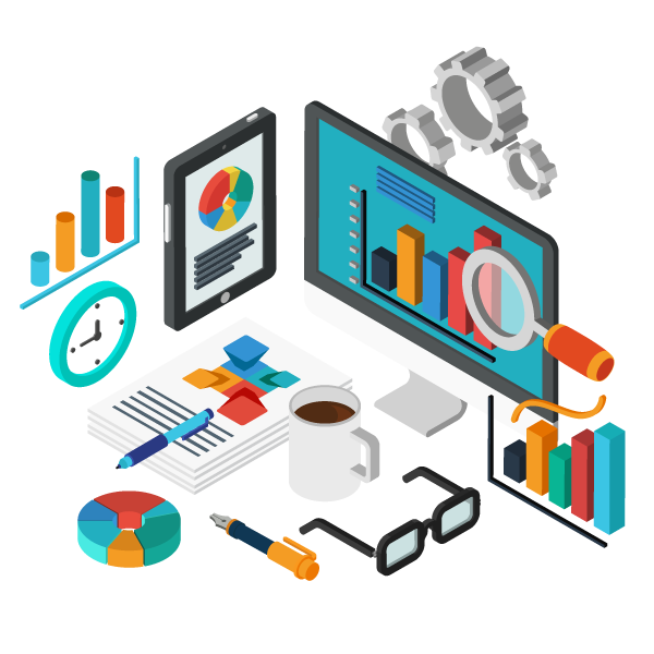 Mitos Industri Software Development Indonesia - Part 4