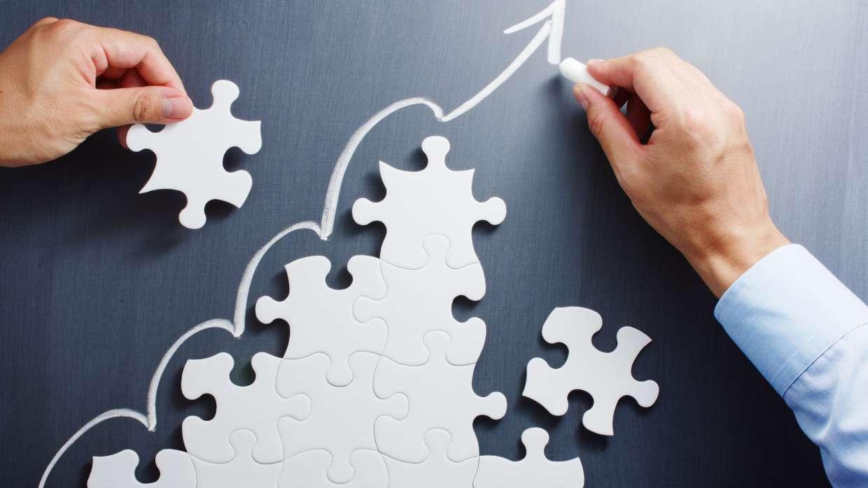 Mitos Industri Software Development Indonesia - Part 3